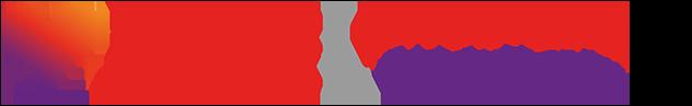 FFC-Logo-Region-Val-Rhone